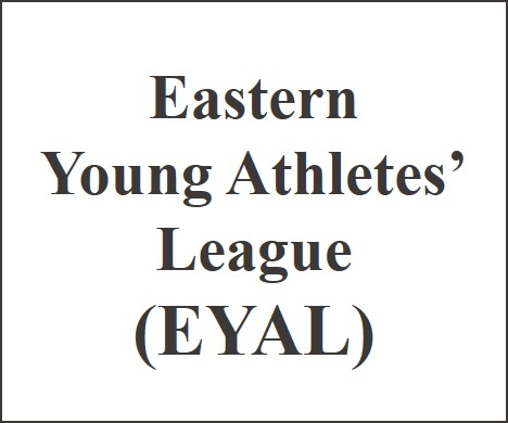 Eastern Youth Athletes' League