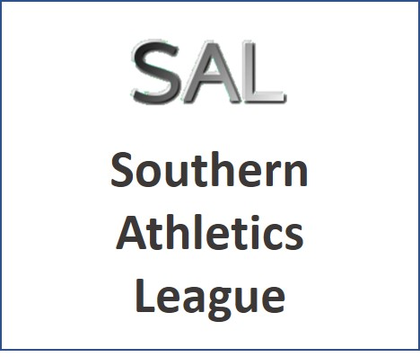 Southern Athletics League