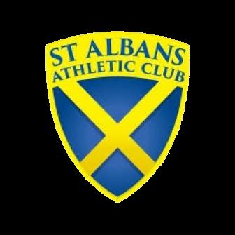 St Albans Athletic Club
